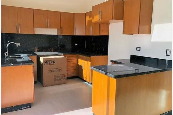 Foto de casa en venta en centenario 90, centenario, la paz, baja california sur, 9935109 No. 14