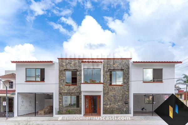 Foto de casa en venta en  , centenario, coatepec, veracruz de ignacio de la llave, 21278332 No. 01