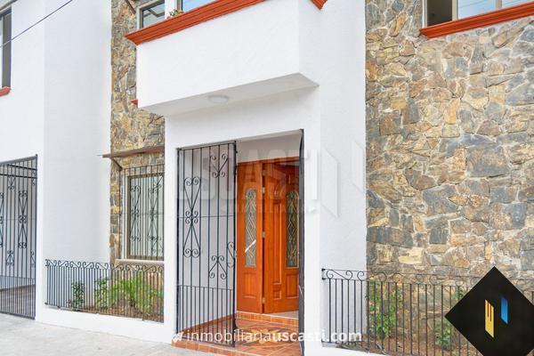 Foto de casa en venta en  , centenario, coatepec, veracruz de ignacio de la llave, 21278332 No. 02