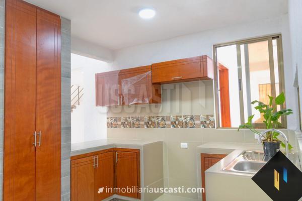 Foto de casa en venta en  , centenario, coatepec, veracruz de ignacio de la llave, 21278332 No. 03
