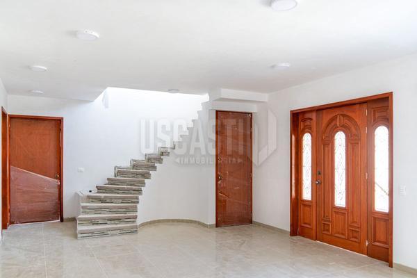 Foto de casa en venta en  , centenario, coatepec, veracruz de ignacio de la llave, 21278332 No. 04