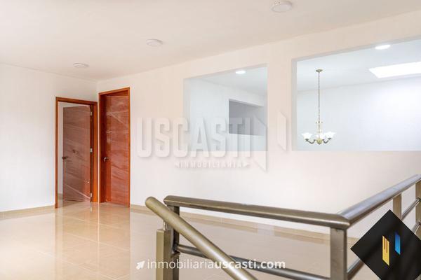 Foto de casa en venta en  , centenario, coatepec, veracruz de ignacio de la llave, 21278332 No. 05