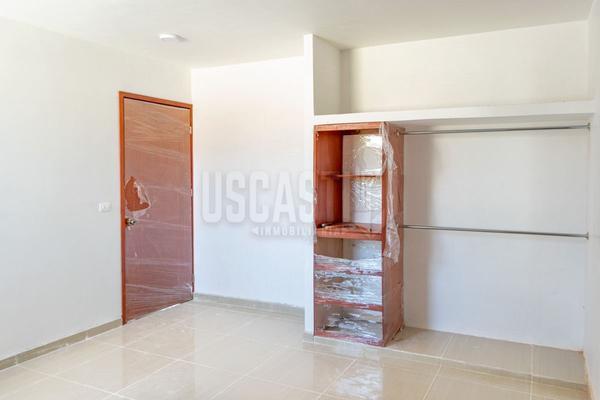 Foto de casa en venta en  , centenario, coatepec, veracruz de ignacio de la llave, 21278332 No. 07