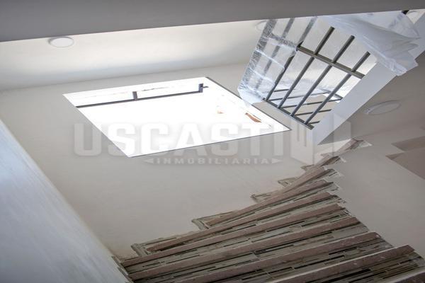 Foto de casa en venta en  , centenario, coatepec, veracruz de ignacio de la llave, 21278332 No. 08