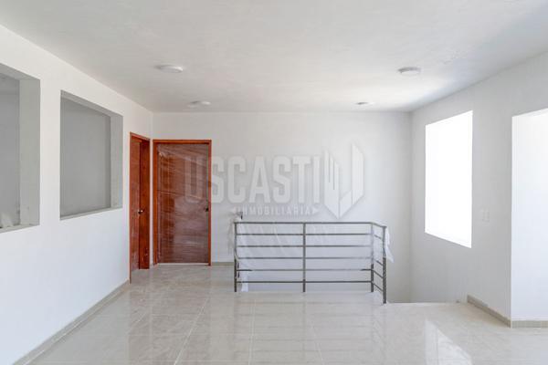 Foto de casa en venta en  , centenario, coatepec, veracruz de ignacio de la llave, 21278332 No. 10