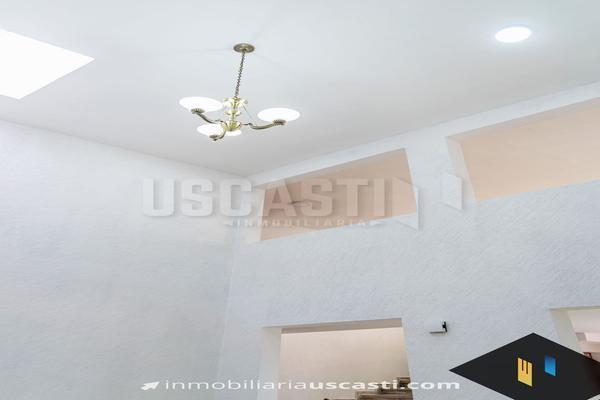 Foto de casa en venta en  , centenario, coatepec, veracruz de ignacio de la llave, 21278332 No. 11
