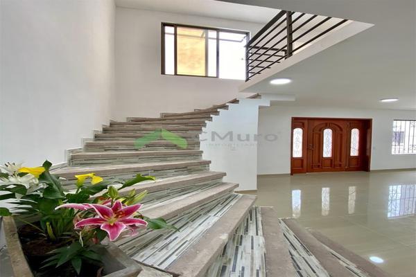 Foto de casa en venta en  , centenario, coatepec, veracruz de ignacio de la llave, 0 No. 02
