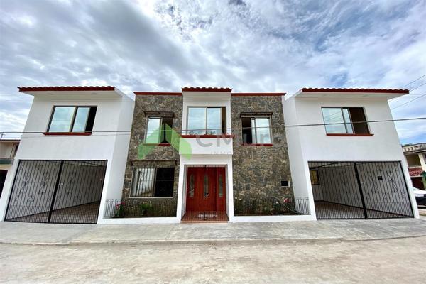 Foto de casa en venta en  , centenario, coatepec, veracruz de ignacio de la llave, 0 No. 03