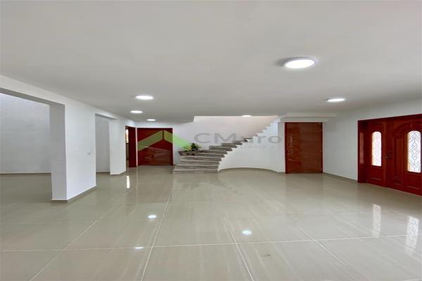 Foto de casa en venta en  , centenario, coatepec, veracruz de ignacio de la llave, 0 No. 07