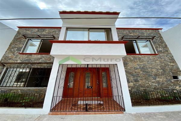 Foto de casa en venta en  , centenario, coatepec, veracruz de ignacio de la llave, 0 No. 09