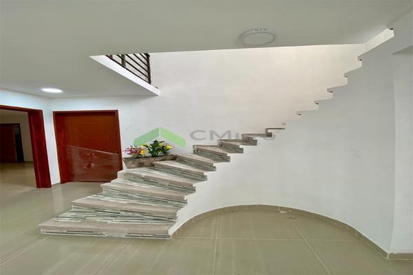 Foto de casa en venta en  , centenario, coatepec, veracruz de ignacio de la llave, 0 No. 10