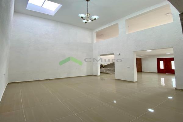 Foto de casa en venta en  , centenario, coatepec, veracruz de ignacio de la llave, 0 No. 11