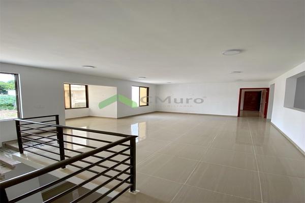 Foto de casa en venta en  , centenario, coatepec, veracruz de ignacio de la llave, 0 No. 12