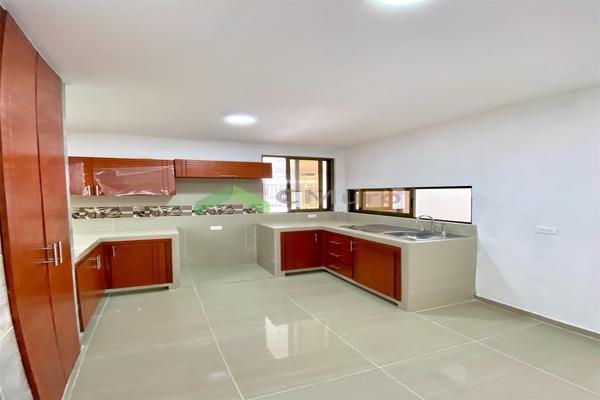 Foto de casa en venta en  , centenario, coatepec, veracruz de ignacio de la llave, 0 No. 13