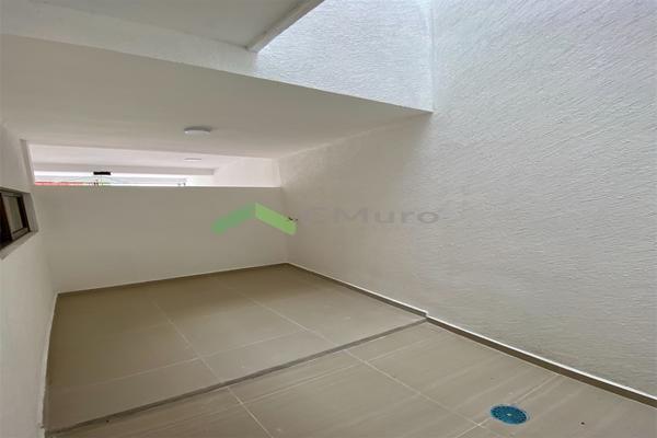 Foto de casa en venta en  , centenario, coatepec, veracruz de ignacio de la llave, 0 No. 14