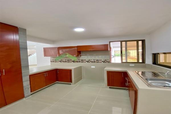 Foto de casa en venta en  , centenario, coatepec, veracruz de ignacio de la llave, 0 No. 15