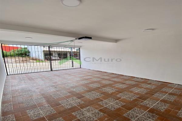 Foto de casa en venta en  , centenario, coatepec, veracruz de ignacio de la llave, 0 No. 16