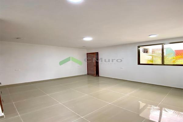Foto de casa en venta en  , centenario, coatepec, veracruz de ignacio de la llave, 0 No. 18