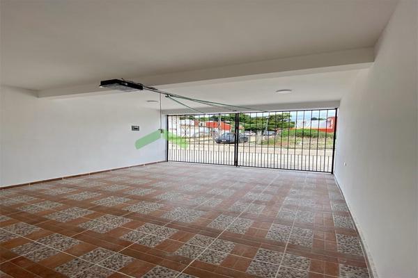 Foto de casa en venta en  , centenario, coatepec, veracruz de ignacio de la llave, 0 No. 19