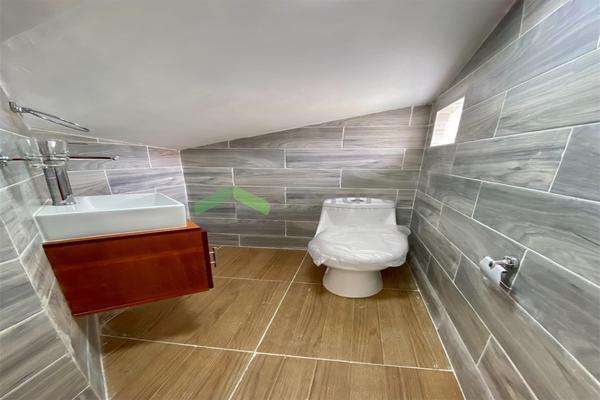 Foto de casa en venta en  , centenario, coatepec, veracruz de ignacio de la llave, 0 No. 20
