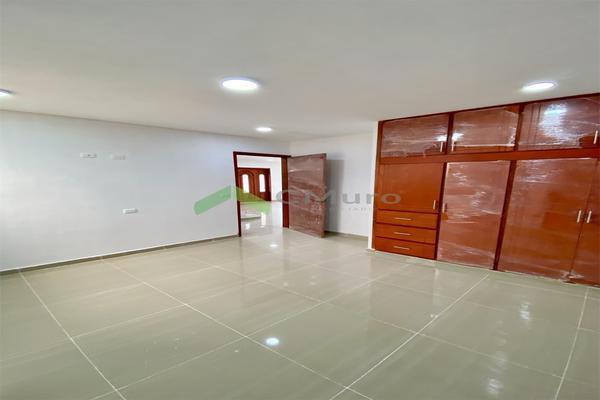 Foto de casa en venta en  , centenario, coatepec, veracruz de ignacio de la llave, 0 No. 21