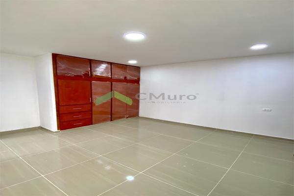 Foto de casa en venta en  , centenario, coatepec, veracruz de ignacio de la llave, 0 No. 22