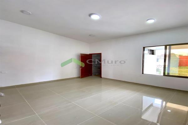 Foto de casa en venta en  , centenario, coatepec, veracruz de ignacio de la llave, 0 No. 24