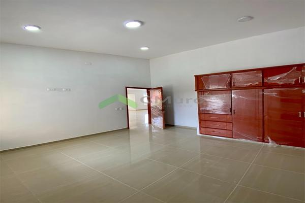 Foto de casa en venta en  , centenario, coatepec, veracruz de ignacio de la llave, 0 No. 27