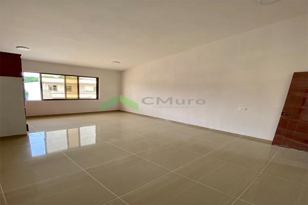 Foto de casa en venta en  , centenario, coatepec, veracruz de ignacio de la llave, 0 No. 30
