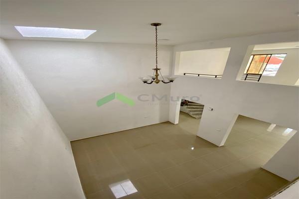 Foto de casa en venta en  , centenario, coatepec, veracruz de ignacio de la llave, 0 No. 33