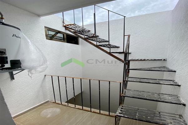 Foto de casa en venta en  , centenario, coatepec, veracruz de ignacio de la llave, 0 No. 34