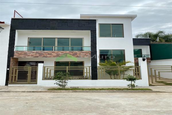 Foto de casa en venta en  , centenario, coatepec, veracruz de ignacio de la llave, 0 No. 04