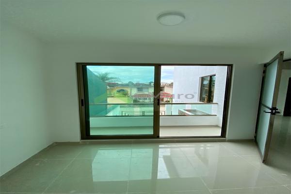 Foto de casa en venta en  , centenario, coatepec, veracruz de ignacio de la llave, 0 No. 26