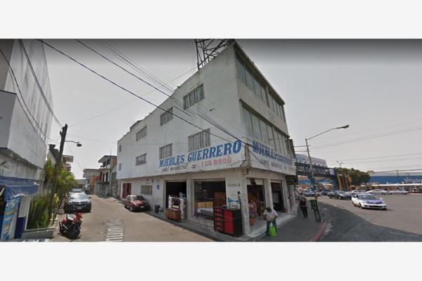 Foto de edificio en venta en centenario esquina tlahuinetlli 50, tejalpa, jiutepec, morelos, 0 No. 02