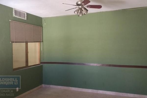 Casa en centenario g mez palacio centro en renta id 3096033 for Casas en renta gomez palacio