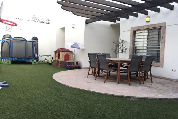 Foto de casa en venta en  , centenario, hermosillo, sonora, 3161279 No. 02