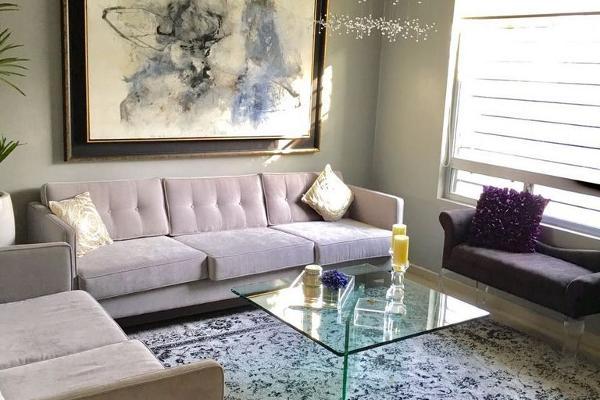 Foto de casa en venta en  , centenario, hermosillo, sonora, 3161279 No. 03