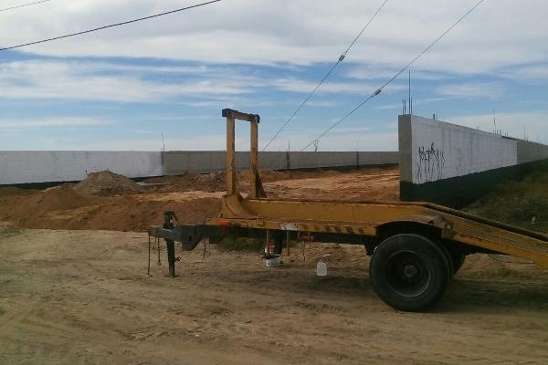Foto de terreno comercial en renta en  , centenario, la paz, baja california sur, 3426650 No. 02