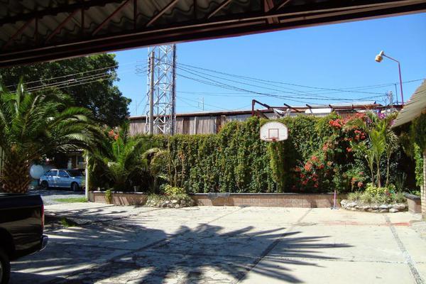 Foto de terreno comercial en venta en  , centenario, saltillo, coahuila de zaragoza, 13121637 No. 02