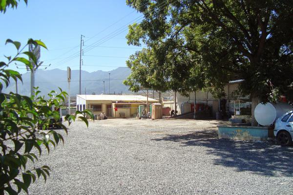 Foto de local en venta en  , centenario, saltillo, coahuila de zaragoza, 13164476 No. 02