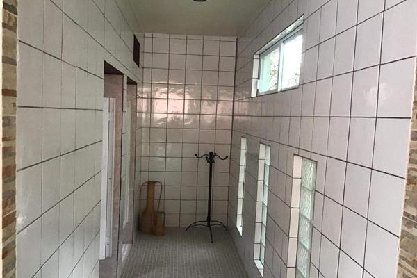 Foto de edificio en venta en centenario sur 300, tequisquiapan centro, tequisquiapan, querétaro, 16872382 No. 17
