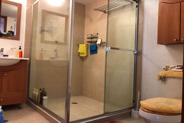 Foto de casa en condominio en venta en centenario , tarango, álvaro obregón, df / cdmx, 8289327 No. 07