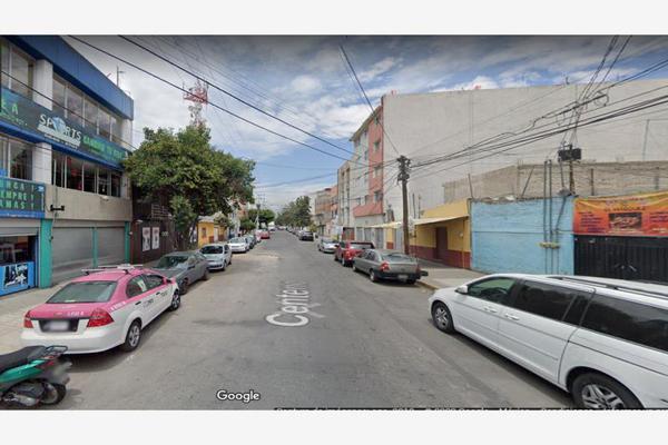 Foto de departamento en venta en centeno 824, granjas méxico, iztacalco, df / cdmx, 13944412 No. 03