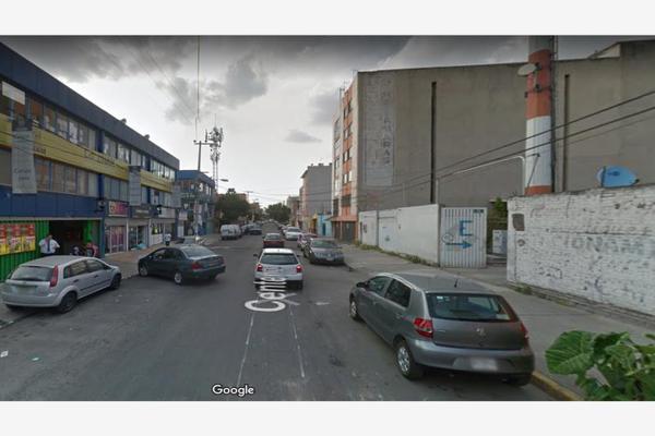 Foto de departamento en venta en centeno 824, granjas méxico, iztacalco, df / cdmx, 13944412 No. 04