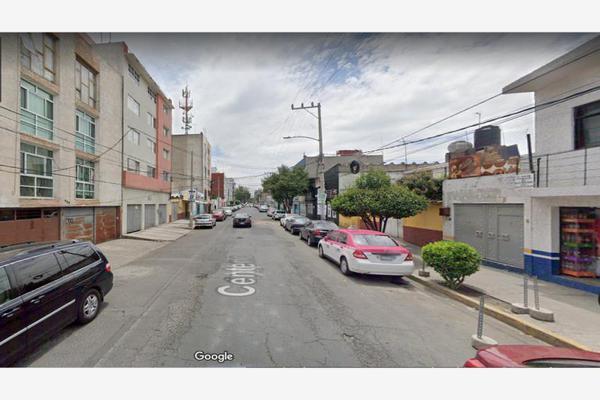 Foto de departamento en venta en centeno 824, granjas méxico, iztacalco, df / cdmx, 13944412 No. 05