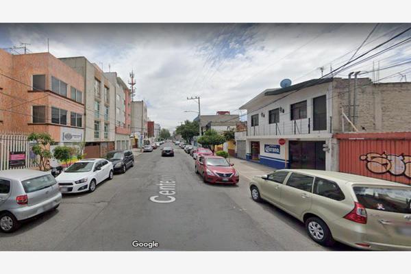 Foto de departamento en venta en centeno 824, granjas méxico, iztacalco, df / cdmx, 13944412 No. 06