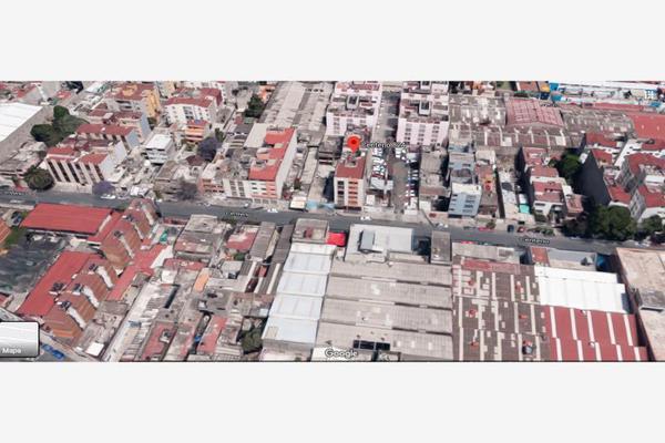 Foto de departamento en venta en centeno 824, granjas méxico, iztacalco, df / cdmx, 13944412 No. 08