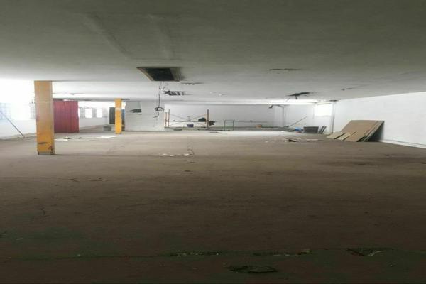 Foto de bodega en renta en centeolt , industrial san antonio, azcapotzalco, df / cdmx, 20510523 No. 02