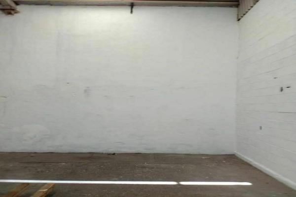 Foto de bodega en renta en centeolt , industrial san antonio, azcapotzalco, df / cdmx, 20510523 No. 05