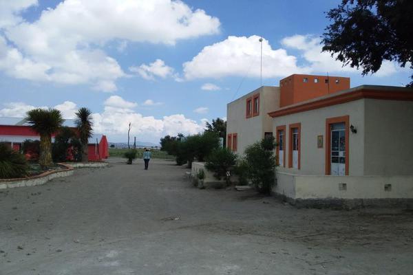 Foto de rancho en venta en central 1, el fuerte de la unión, tepeyahualco, puebla, 9093791 No. 02